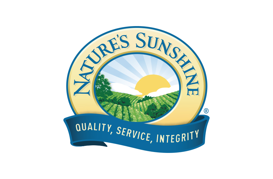 Productos Nature Sunshine